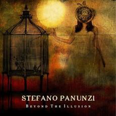 Beyond The Illusion mp3 Album by Stefano Panunzi