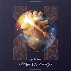 One to Zero mp3 Album by Sylvan