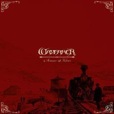 A Romance With Violence mp3 Album by Wayfarer