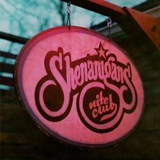 Shenanigans Nite Club mp3 Album by Goose (2)