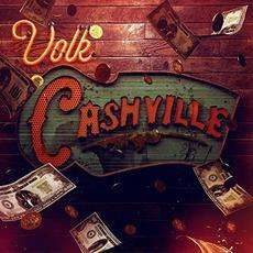 Cashville mp3 Album by Volk