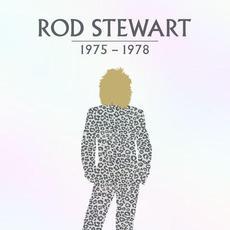 Rod Stewart: 1975-1978 mp3 Artist Compilation by Rod Stewart