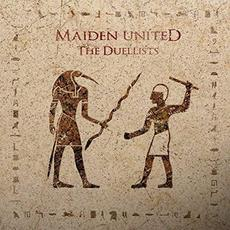 The Duellists mp3 Single by Maiden uniteD
