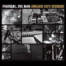 Oregon City Sessions mp3 Live by Portugal. The Man