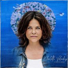 À tout à l'heure mp3 Album by Charlotte Valandrey