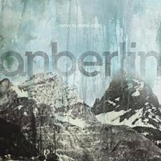 New Surrender (Deluxe Edition) mp3 Album by Anberlin