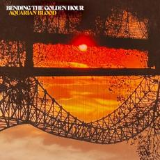 Bending The Golden Hour mp3 Album by Aquarian Blood