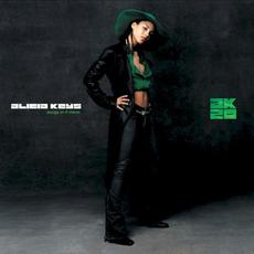 Songs in A minor (20th Anniversary Edition) mp3 Album by Alicia Keys