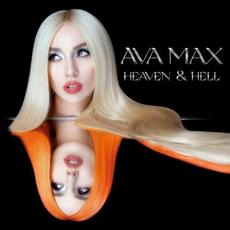 Heaven & Hell (Japanese Edition) mp3 Album by Ava Max