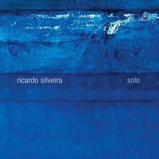 Solo mp3 Album by Ricardo Silveira