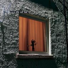 Monthly Friend mp3 Album by Wyldest