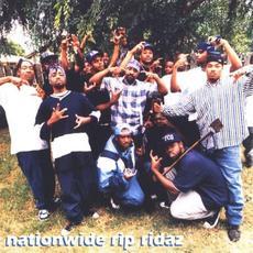 Nationwide Rip Ridaz mp3 Album by Nationwide Rip Ridaz