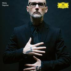 Reprise mp3 Album by Moby