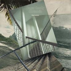 Impression mp3 Album by Sugar Candy Mountain