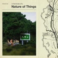 Nature of Things mp3 Album by Subsonic Eye