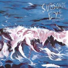 Dive Into mp3 Album by Subsonic Eye