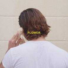 Flower mp3 Album by Sasha and The Valentines
