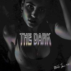 The Dark mp3 Album by Stevie Jean