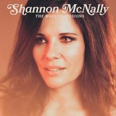 The Waylon Sessions mp3 Album by Shannon McNally