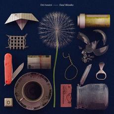 Fatal Mistakes mp3 Album by Del Amitri