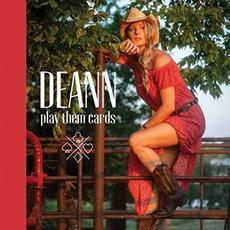 Play Them Cards mp3 Album by Deann