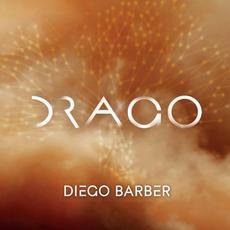 Drago mp3 Album by Diego Barber