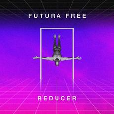Reducer mp3 Album by Futura Free