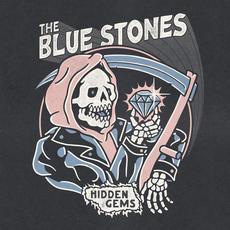 Hidden Gems mp3 Album by The Blue Stones