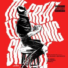 The Great Electronic Swindle mp3 Album by The Bloody Beetroots