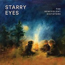 Starry Eyes mp3 Album by The Benevolent Dictators