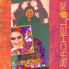 Doomin' Sun mp3 Album by Bachelor