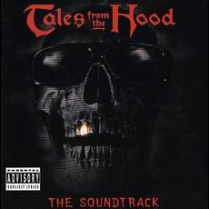 Tales From the Hood mp3 Soundtrack by Various Artists