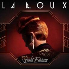 La Roux (Gold Edition) mp3 Artist Compilation by La Roux