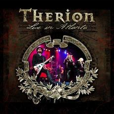 Live in Atlanta 2011 mp3 Live by Therion