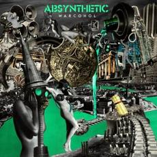 Warcohol mp3 Album by Absynthetic