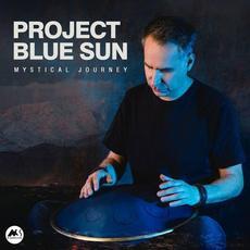 Mystical Journey mp3 Album by Project Blue Sun