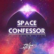Space confessor mp3 Album by Prius an Sich