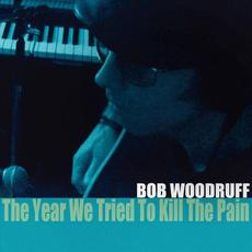 The Year We Tried to Kill the Pain mp3 Album by Bob Woodruff