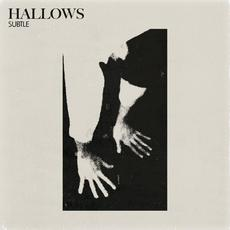 Subtle mp3 Album by Hallows