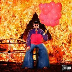 Ugly is Beautiful: Shorter, Thicker & Uglier (Deluxe Edition) mp3 Album by Oliver Tree