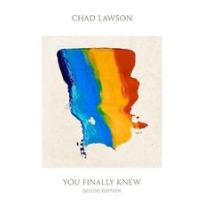 You Finally Knew (Deluxe Edition) mp3 Album by Chad Lawson