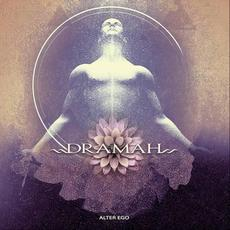 Alter Ego mp3 Album by Dramah