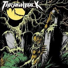 Sinister Force mp3 Album by Thrashback