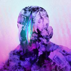 Phantom Indigo mp3 Album by Seputus