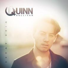 Wide Awake mp3 Album by Quinn Sullivan