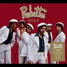 Gold mp3 Artist Compilation by The Rubettes
