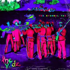 The Eternal Tao mp3 Single by The Voidz
