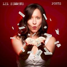 Poets mp3 Album by Liz Simmons