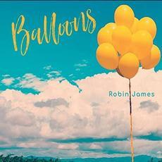 Balloons mp3 Album by Robin James