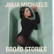 Broad Stories mp3 Album by Julia Michaels